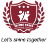 ShiningStars Preschool